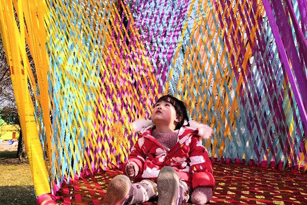 编织螺旋椅2.jpg